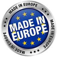 logo made in europe bouillottes